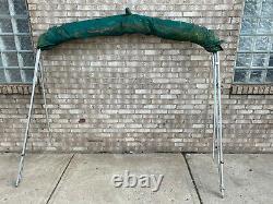 1996 Regal 240 Bimini Top Cover 106 x 75