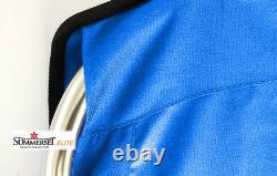 Bimini Top Sunbrella Fabric, Beige / Tan