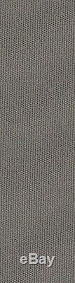 Bimini top for Sea Doo Challenger 2000 sunbrella Charcoal grey fabrics