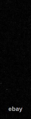 Bimini top for Sea Doo Speedster 150 in sunbrella jet black