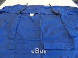 Chaparral 257 / 277 Bimini Top Cover (2015-2016) 95 X 97 Marine Boat