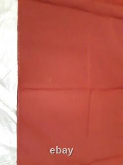 Older Model Big Top Pontoon Bimini Top Fabric Only, Sunbrella, 96-102 Wide 928