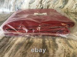 Shademate Bimini Top Sunbrella Skin Only, 2-Bow 5'6L, 42H, 73-78W-OV80493AE-NEW