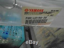 Yamaha LX210, LS2000 JetBoat Bimini Top Fits 99-05 COLOR AZTEC #FOR-U3104-30-00